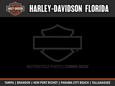 New 2012 Harley-Davidson® CVO™ Softail® Convertible