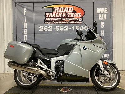 Used 2008 BMW