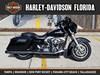 Photo of a 2008 Harley-Davidson® FLHX Street Glide®