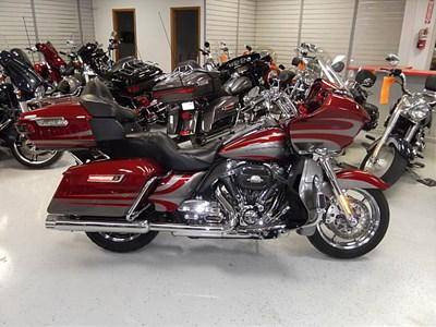 Inventory for Waukon Harley-Davidson - Waukon, Iowa | CycleCrunch