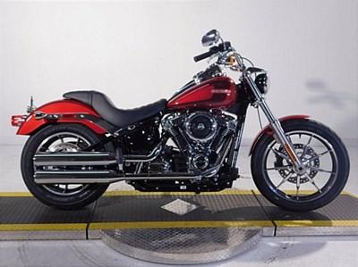 Harley Davidson Dyna Low Rider For Sale San Diego >> Harley Davidson Dyna Low Rider For Sale Near San Diego Ca 37