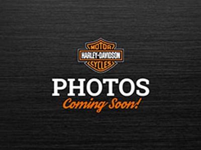 Used 2004 Harley-Davidson® Softail® Deuce™