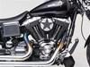 Photo of a 2001 Harley-Davidson® FXDWG Dyna Wide Glide®