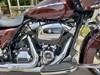 Photo of a 2018 Harley-Davidson® FLTRX Road Glide®
