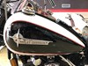 Photo of a 1991 Harley-Davidson® FXSTC Softail® Custom
