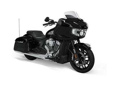 New 2021 Indian® Motorcycle Challenger