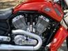 Photo of a 2013 Harley-Davidson® VRSCF V-Rod® Muscle