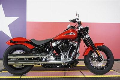 Harley davidson nacogdoches tx