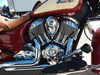 Photo of a 2015 Indian®  Chief® Vintage