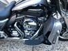 Photo of a 2016 Harley-Davidson® FLHTCUTG Tri Glide® Ultra