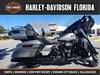 Photo of a 2019 Harley-Davidson® FLHTKSE CVO™ Limited®