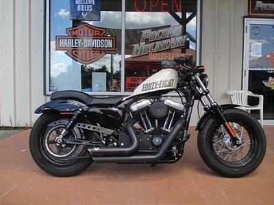 f2cc672f7f6b7c Harley-Davidson® Sportster® for Sale (3