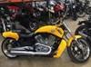 Photo of a 2012 Harley-Davidson® VRSCF V-Rod® Muscle®