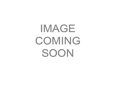 Used 2019 Harley-Davidson® Softail® Street Bob®