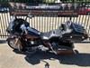 Photo of a 2015 Harley-Davidson® FLTRUSE CVO™ Road Glide® Ultra
