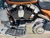 Photo of a 2008 Harley-Davidson® FLTR Road Glide®