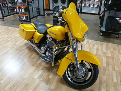 inventory for appleton harley-davidson - appleton, wisconsin
