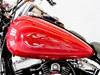 Photo of a 1999 Harley-Davidson® FXDWG Dyna® Wide Glide®
