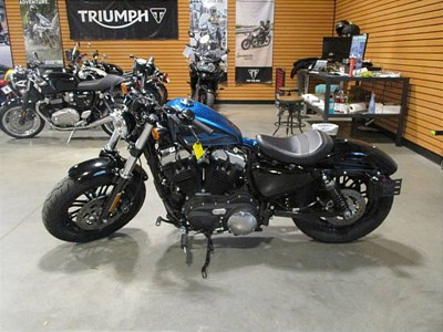Harley Davidson Motorcycles For Sale Near Columbia Sc 998 Bikes