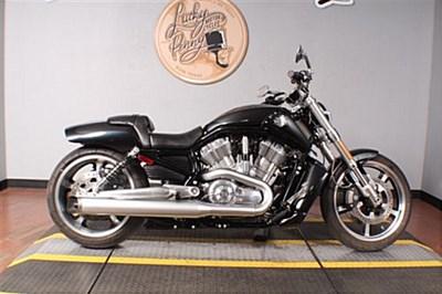 Used 2013 Harley-Davidson® V-Rod® Muscle