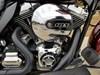 Photo of a 2016 Harley-Davidson® FLHTCUL Electra Glide® Ultra Classic® Low