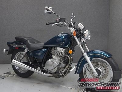 Used 1999 Suzuki