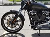 Photo of a 2019 Harley-Davidson® FXBR Softail® Breakout®
