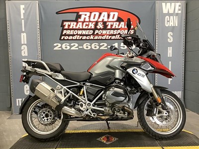 Used 2014 BMW ABS