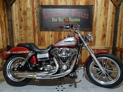 Harley Davidson Dyna Low Rider For Sale San Diego >> Harley Davidson Dyna Low Rider For Sale Near San Diego Ca 36