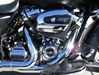 Photo of a 2017 Harley-Davidson® FLTRXS Road Glide® Special