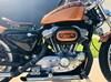 Photo of a 2000 Harley-Davidson® XL883H Sportster® 883 Hugger®