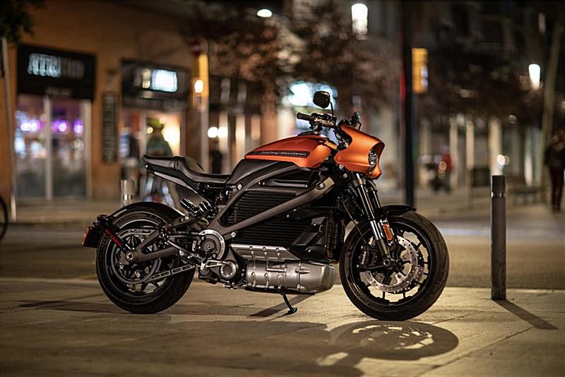 2020 Harley-Davidson® Livewire (Orange Fuse, Vivid Black, or Yellow on mercedes benz fuses, victory motorcycle fuses, lexus fuses, ford fuses, bmw fuses, harley sportster fuses, john deere fuses,