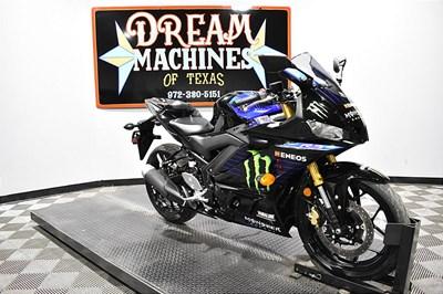 Used 2020 Yamaha