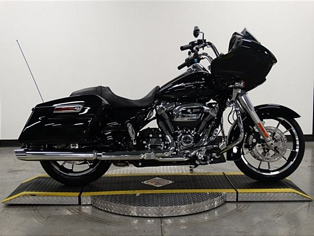 Photo of a 2020 Harley-Davidson® FLTRX Road Glide®
