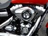 Photo of a 2011 Harley-Davidson® FXDC Dyna® Super Glide® Custom