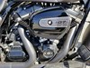 Photo of a 2017 Harley-Davidson® FLHRXS Road King® Special