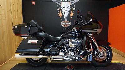 Used 2013 Harley-Davidson® Road Glide® Ultra