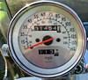 Photo of a 1997 Honda® GL1500C2 Valkyrie