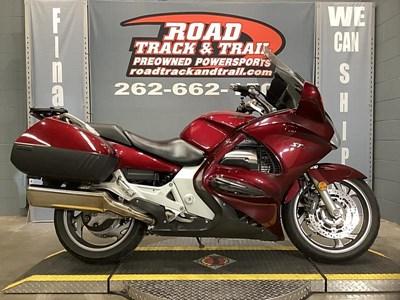 Used 2005 Honda®