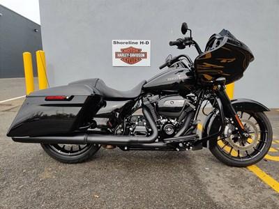 Used 2019 Harley-Davidson® Road Glide®