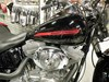 Photo of a 2006 Harley-Davidson® FLSTC/I Heritage Softail® Classic