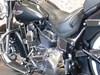 Photo of a 2008 Harley-Davidson® FLSTN Softail® Deluxe