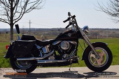 Craigslist Waterloo Iowa Motorcycles   disrespect1st com