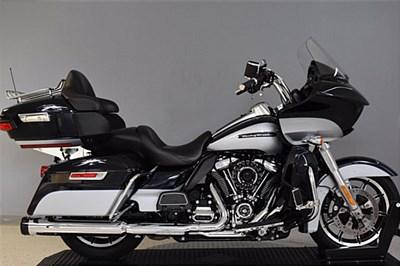 Used 2019 Harley-Davidson® Road Glide® Ultra