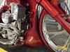 Photo of a 2005 Harley-Davidson® FLHTCSE2 Screamin' Eagle® Electra Glide®