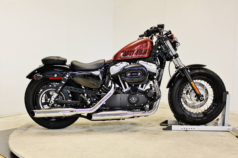 www.h-d-originals.de: Offizielle Harley-Davidson ...