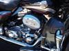 Photo of a 2006 Harley-Davidson® FLHTCUSE Screamin' Eagle® Ultra Classic® Electra Glide®