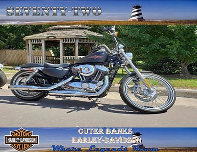harley davidson sportster seventy two for sale matching 72 104