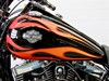 Photo of a 2013 Harley-Davidson® FXDWG Dyna® Wide Glide