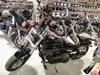 Photo of a 2011 Harley-Davidson® FXDF Dyna® Fat Bob®